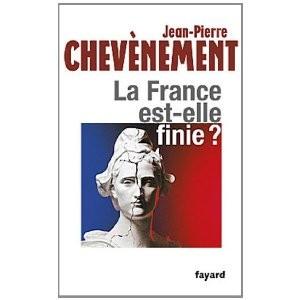 livre_chevement.jpg