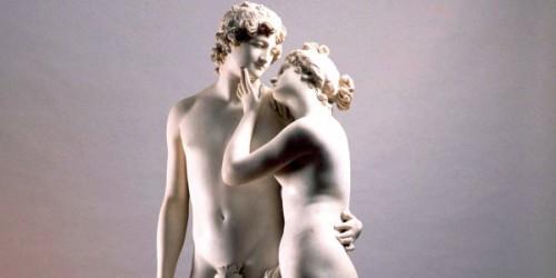 statue-homme-femme.jpg