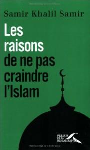 Les_raisons_de_ne_pas_craindre_Islam-180x300.jpg