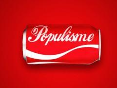 populisme_Coca.jpg