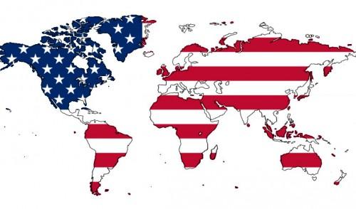 Américanisation_du_monde.JPG